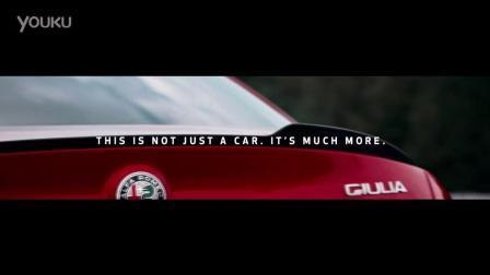 意大利著名汽车品牌 阿尔法·罗密欧 更新标识(2)