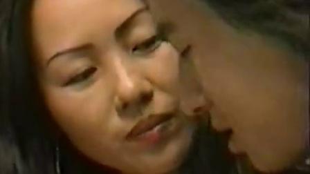 苗族电影诺史理第三集_标清