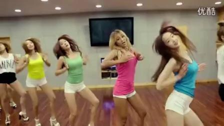 美女热舞 (trwerte)性感舞蹈