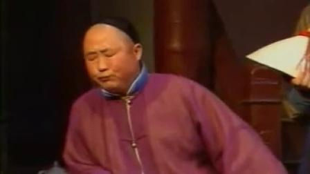 经典话剧:天下第一楼(三幕话剧)(流畅)