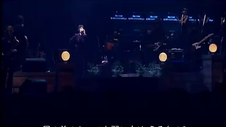 ZARD 坂井泉水 《Today Is Another Day》