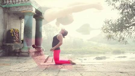 瑜伽-ashtanga