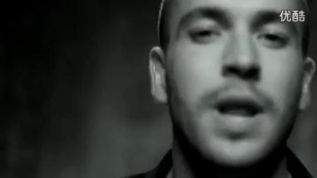 Shayne Ward - No U Hang Up(ShayneDCL)MV
