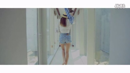 【日韩MV】NS Yoon-G - Honey Summer (Melon-1080p)