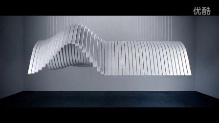冥想交响曲:电影制作人Jean-Michel Verbeeck呈献古典音乐的视觉诠释
