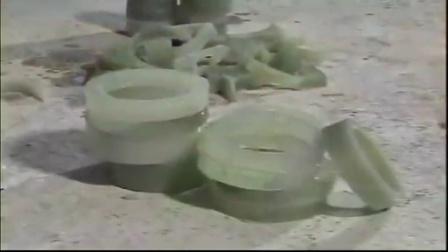 玉雕教程 玉石雕刻工艺品图片
