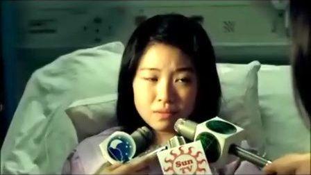 [香港廣告](2009)母親的抉擇