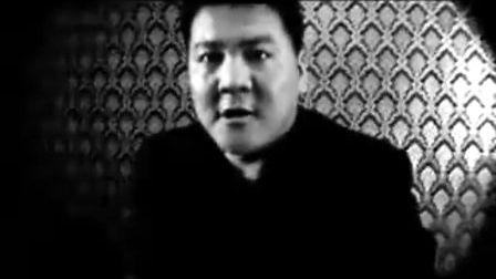 Nuuts amrag chin boloe《暗恋》蒙古国流行歌曲 斯日其玛BX