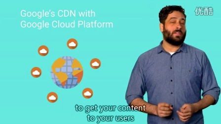 Launchpad Online: Delivering Content in the Cloud
