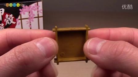 orcara miniature japanese food 日本料理のミニチュア