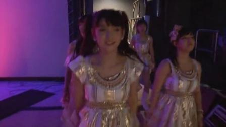 Morning Musume'15 DVD MAGAZINE Vol.71