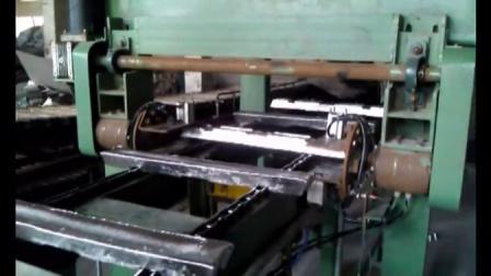 上海瑞麒机械制造最新产品简介