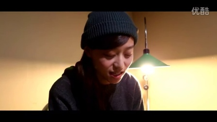 战犯 春艳 Chunyan《春艳脸红心跳的第一次》大男孩的馊主意
