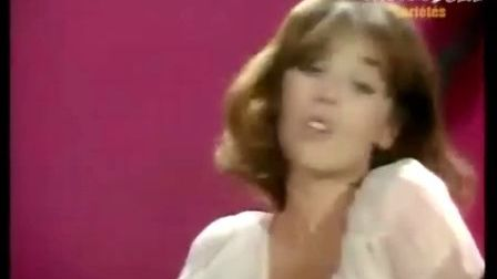 阿佳妮 歌唱Rock'n chair