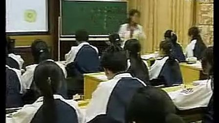 Memory九年级初中英语优质课课堂实录录像课视频