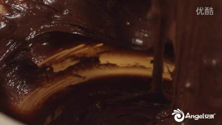 英国巧克力蛋糕 马菲蛋糕 焙烤林 预拌粉 家庭烘焙 进口