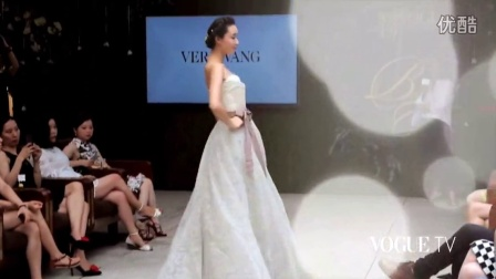 [Vogue TV]Vogue Bridal Fantasy 臻美之旅