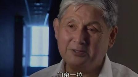 石狮影视论坛【Mndvd.cn】[上海皇帝之岁月风云].2006