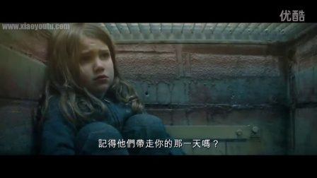 【刺客任务:杀手47】HD完整版中文电影预告