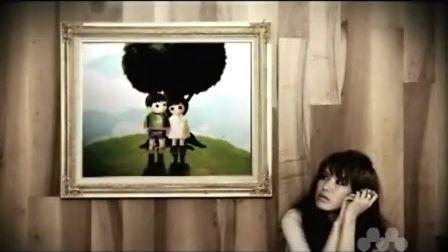 樹海,ハナムケのメロディー,ああっ女神さまっ~闘う翼とともに~」,ED