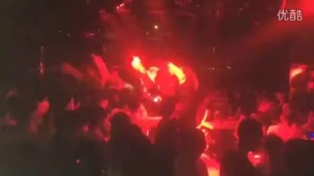 无锡DT舞蹈培训 酒吧DS 酒吧帅气舞蹈 暑假班 职业酒吧DS