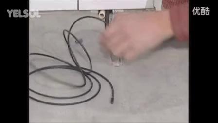 安装地暖标准