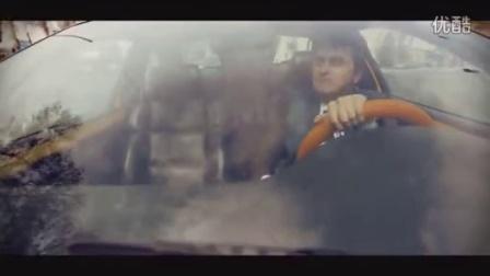 塔吉克-tajik-Lailo - Nozimjoni Yusuf 2013