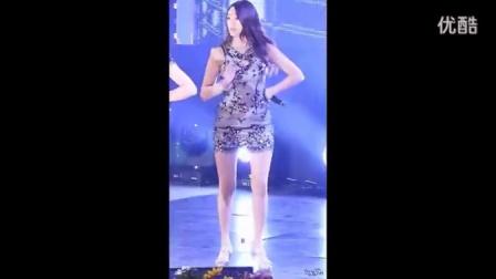 [超清] 140312 - Sistar(宝拉) - Give It To Me_LN_超清
