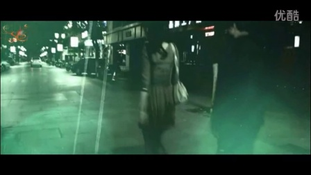 【MTV】张津涤 - 一百个放心