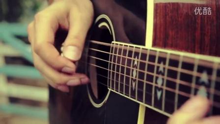 迈克尔·杰克逊——西班牙吉他手