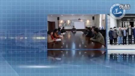 河南城建学院宣传片《使命》_高清