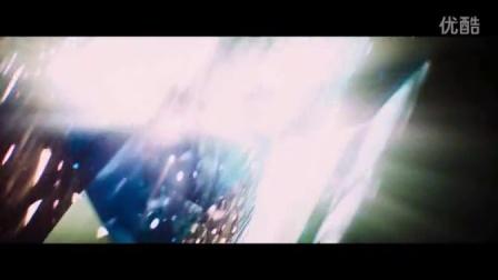 灰姑娘 灰姑娘 先行版预告片1 - Mtime时光网_0