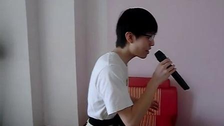 苏州酒吧歌手培训 苏州学唱歌 苏州职业学唱歌13306131141