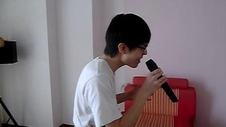 苏州声乐培训 苏州成人学唱歌 苏州职业学唱歌