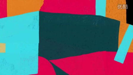 Drew Tyndell - California Inspires Me Reggie Watts