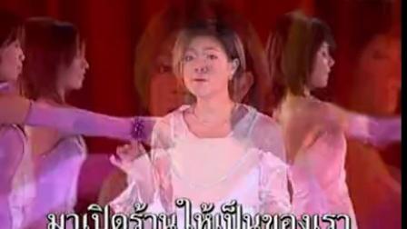 泰国美女歌手12