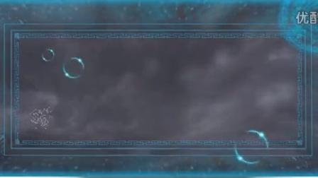 EXF_JQ40_Screen_video