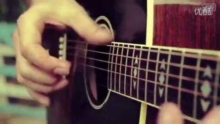 外国大神风骚炫技的《Beat It》的吉他演奏,太好听了!