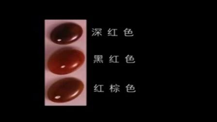 苏州玉雕职业培训中心 玉女玉雕培训学校招生