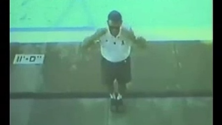 3美国斯坦福大学教练教游泳(中文语音)——蛙泳完整版_flv
