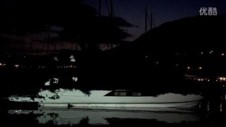沛海驰豪华游艇最新型号Prestige 680发布