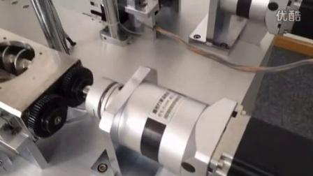 医用创面修复膜生产设备 0755-29950977