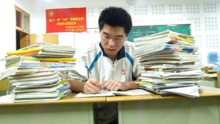 微电影2014 微电影《我们的青春故事》杭州十一中2014毕业纪念