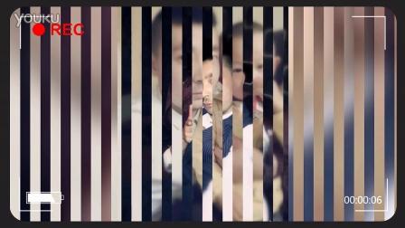 陈杰坤的图片MV