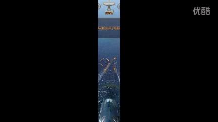 搏击长空风暴突击队流程攻略战役太平洋战争消灭Hiryu号
