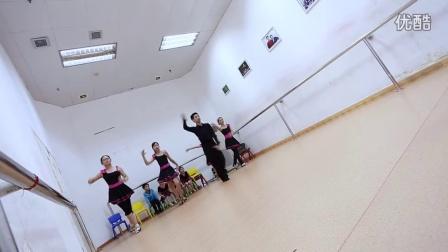 2015广州欧乐琴行艺术培训中心招生宣传片