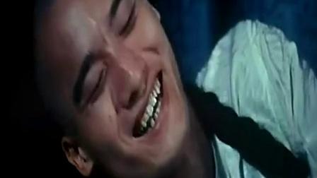 中国电影《垂帘听政》