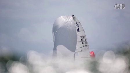 J-70 World Championship - Day One-HD