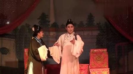 黄梅戏《婆媳过招》(铜陵演出)