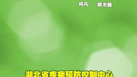 湖北省基本公共卫生服务健康教育音像材料1_高清
